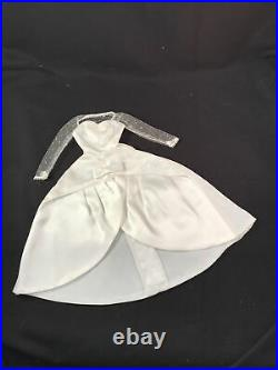 Beautiful Bride #1698 Barbie Vintagenear Mintnever Played With Condition1967