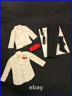 Best Man #1425 Ken/allannear Mint & Completevhtg In This Condition & Price