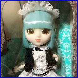 Pullip Prunella h. NAOTO FRILL F-582 Groove Fashion Doll 310mm JAPAN