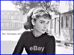 Stunning Vintage 1959 Pale Blonde # 2 Ponytail Barbie TM Model 850 Japan MIB
