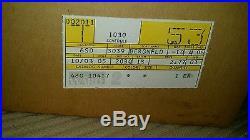 Vintage Barbie Doll Brunette Ponytail 1972 Montgomery Ward Mint Shipper Japan