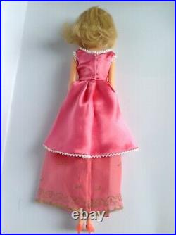 Vintage Barbie Francie in VERY RARE Japanese Exclusive outfit 1966, Magic
