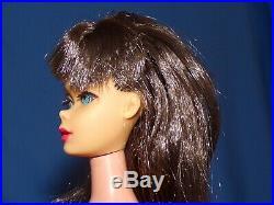 Vintage Barbie Go Go Co Co Coco TNT Japan Doll Near Mint High Color