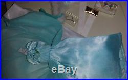 Vintage Barbie Lot, Clothing, Purses, Gloves, Pearls, Japan Spike Heels, Accessories