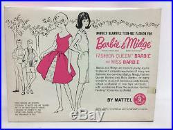 Vintage Barbie Outfit #0821 Barbie In Japan Nrfb