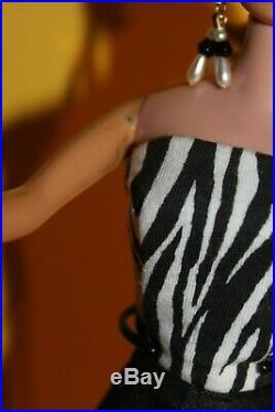 Vintage Barbie Swirl 1964 / Japan & Going in Style Fashion 60er