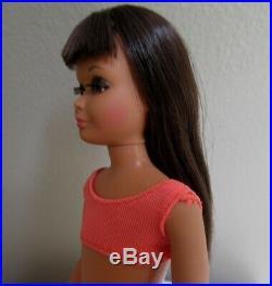Vintage JAPANESE SUN SUN Skipper Doll SUPER Cute, SUPER Rare