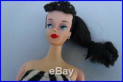 Vintage Japan Ponytail Barbie #3 or 4