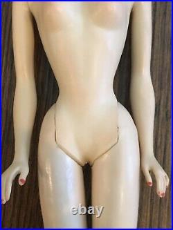 Vintage Ponytail Number 3 Barbie Doll Gorgeous