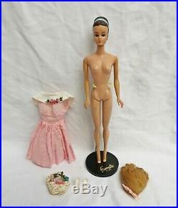 Vintage barbie Friend Midge Japanese Doll